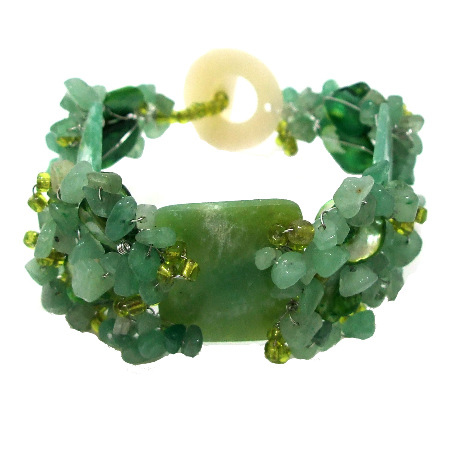 oriental bespoke tag custom jewelry green bracelet made gemstone customised jade jewellery diamond