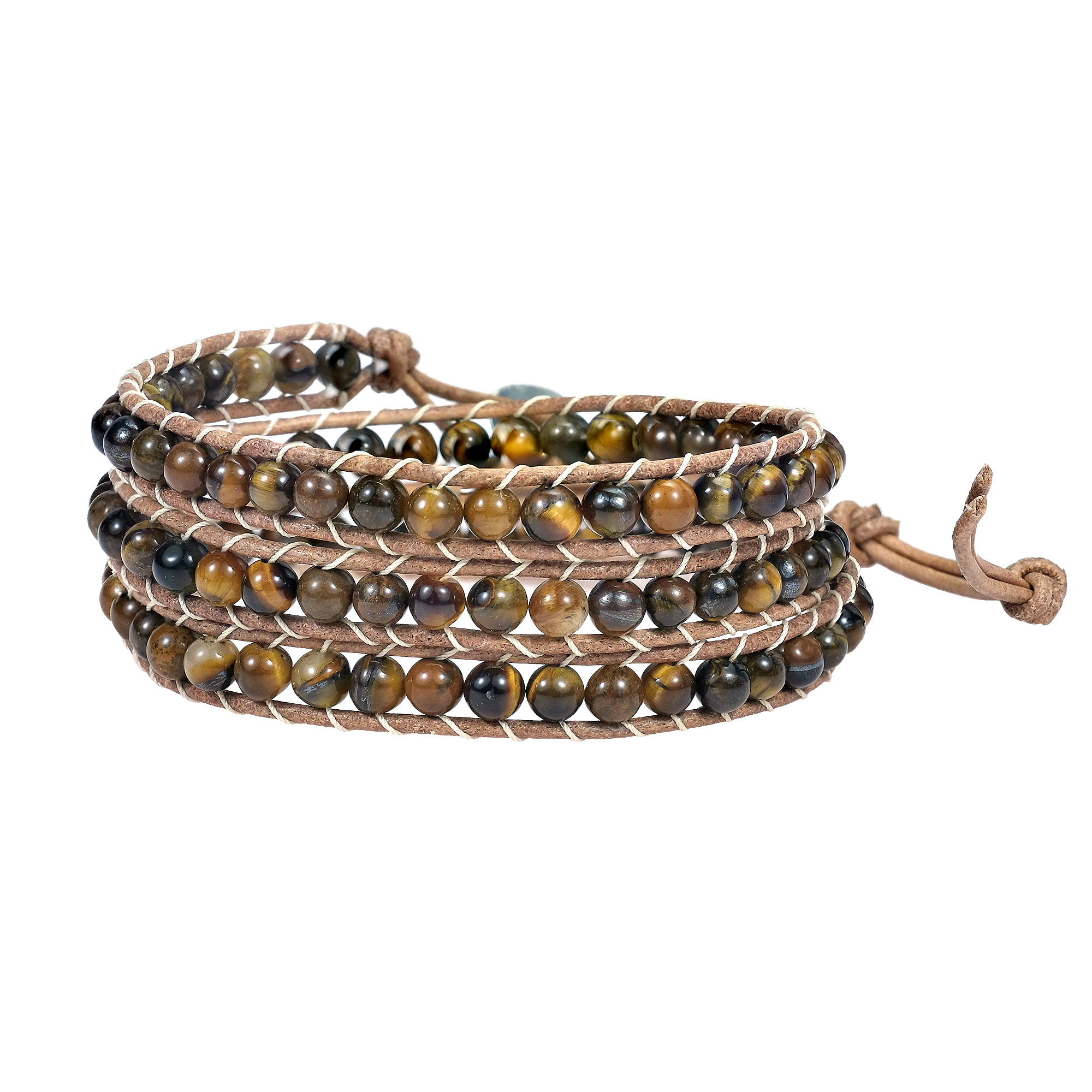 img colored product bracelet bangles stone snazzy
