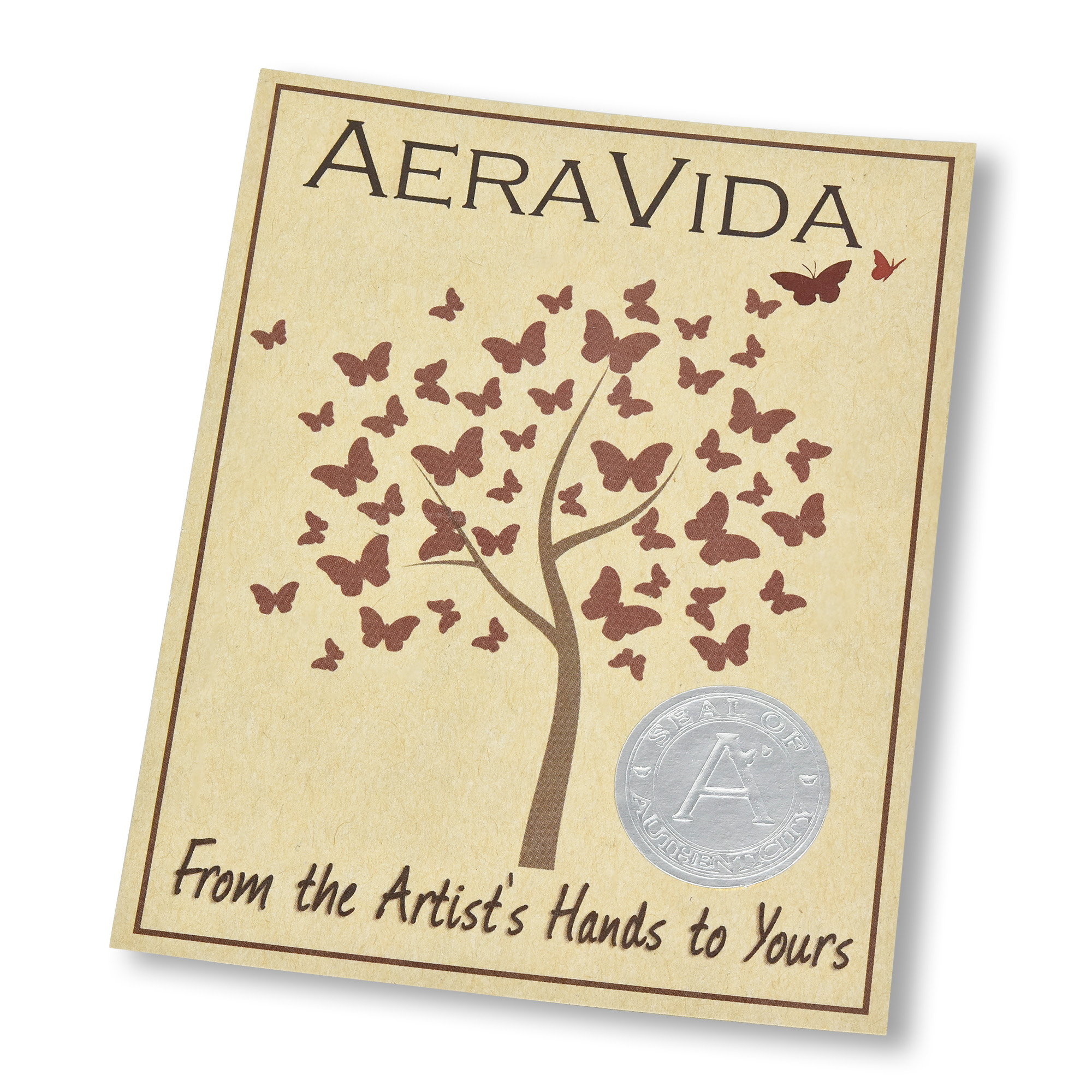 Dorable Bovano Wall Art Gift - The Wall Art Decorations ...