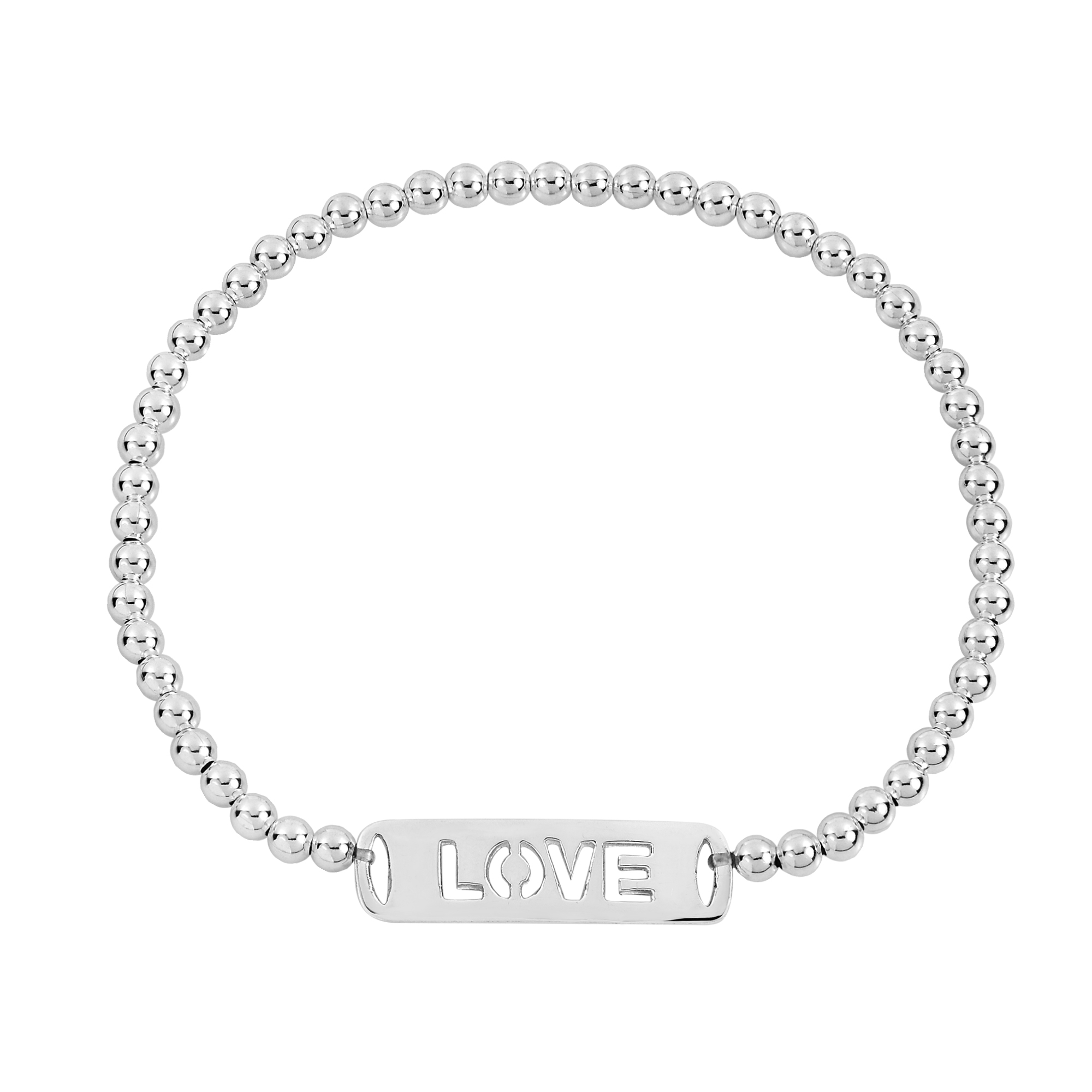 mugwomp quote well women inscribed cuff accessories bracelet behaved