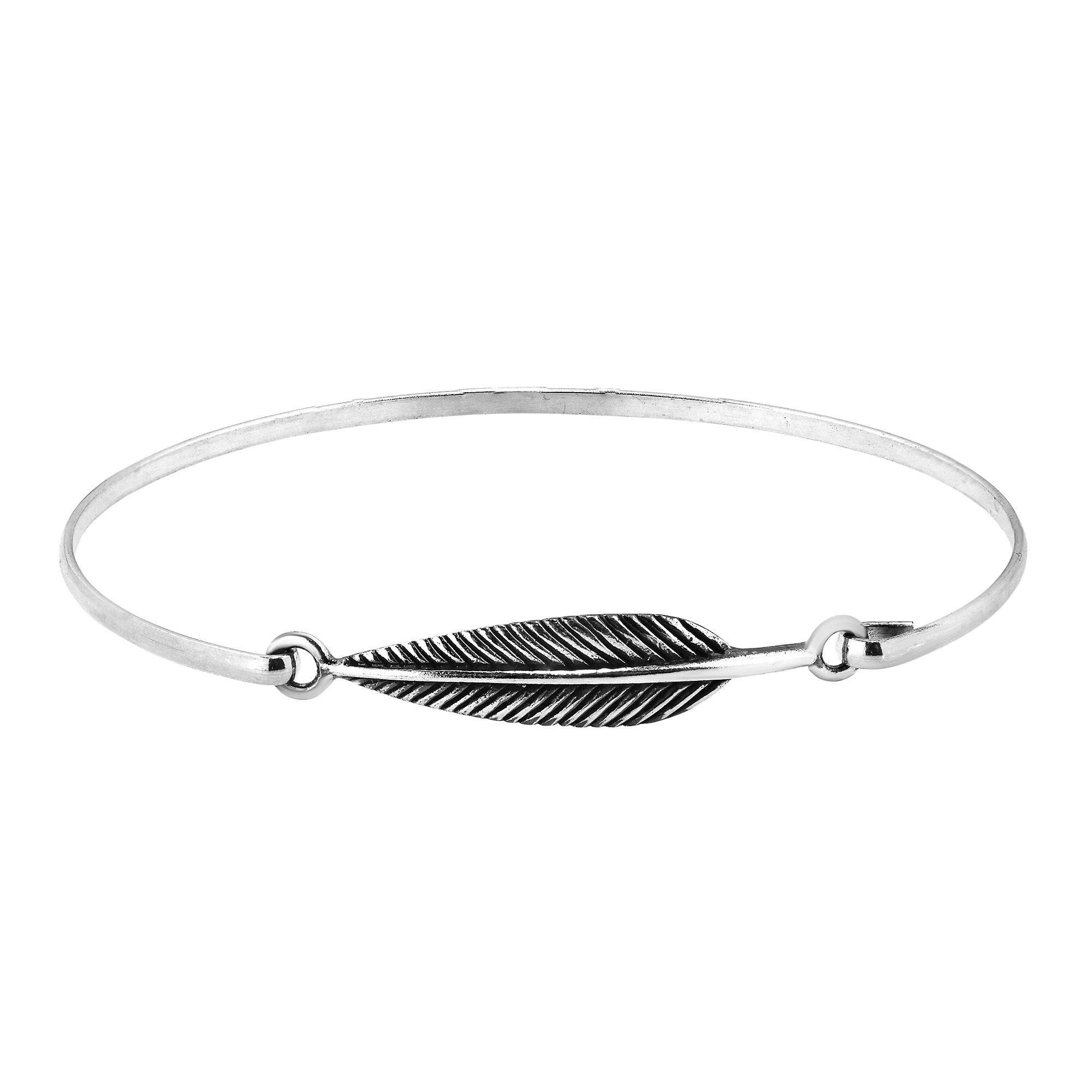 bracelets adjustable s plain bangle silver women identity torque bracelet sterling id products solid bangles silverly