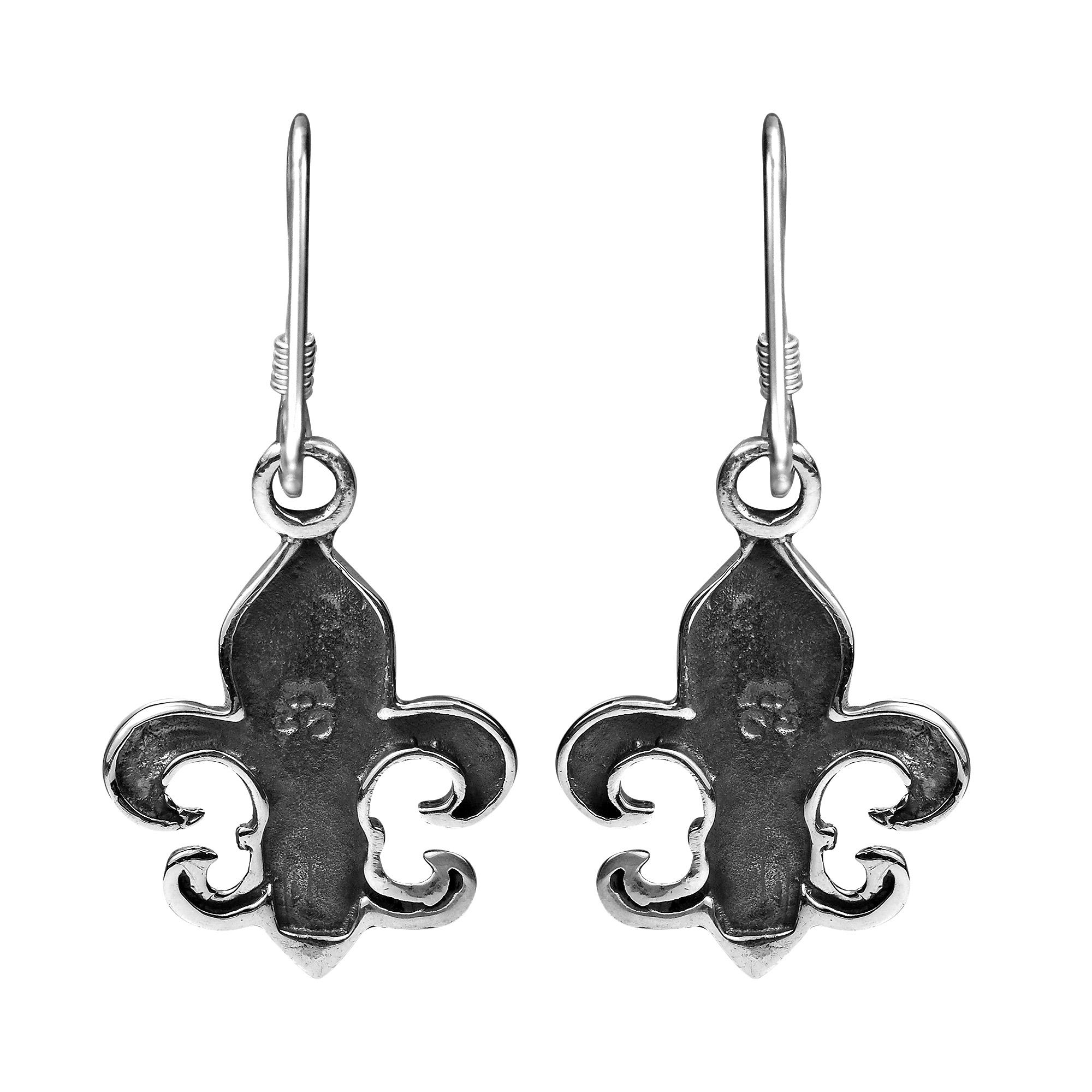 Dangle sterling silver earrings - cool sterling silver earrings ebay