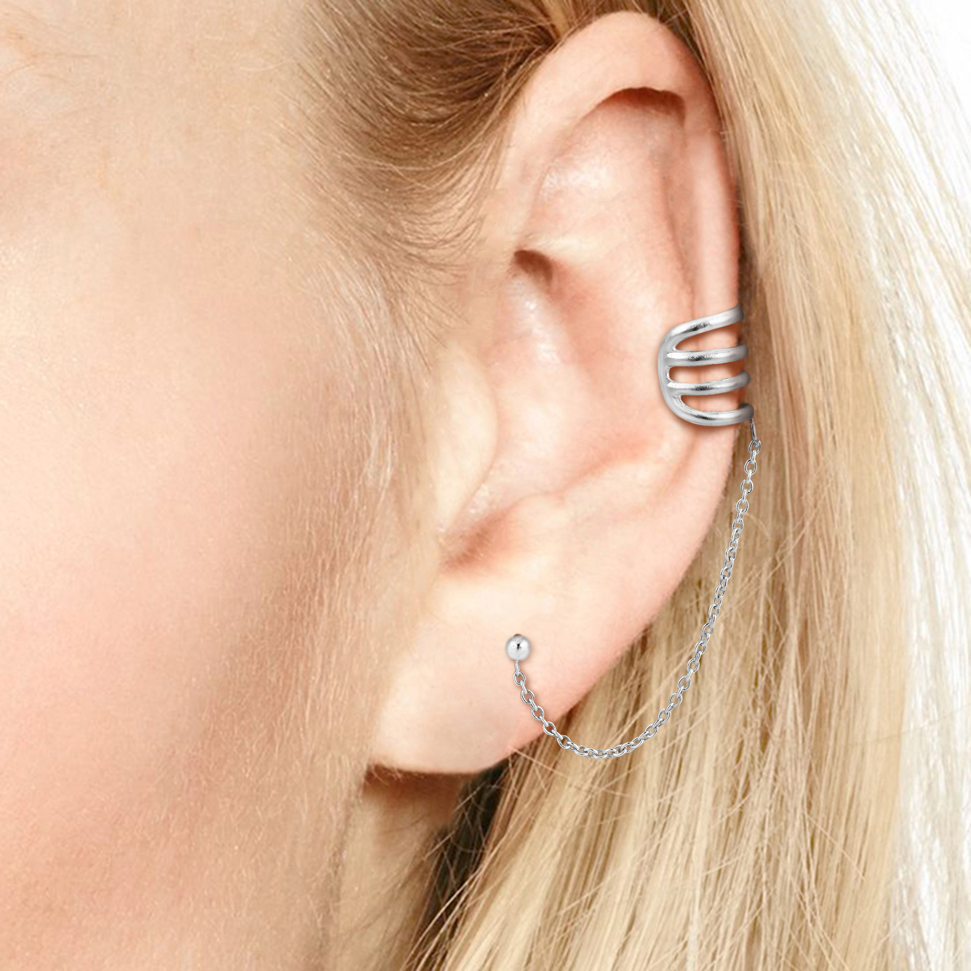 article wear xs com after post fotolia pierced ears type livestrong to getting earrings