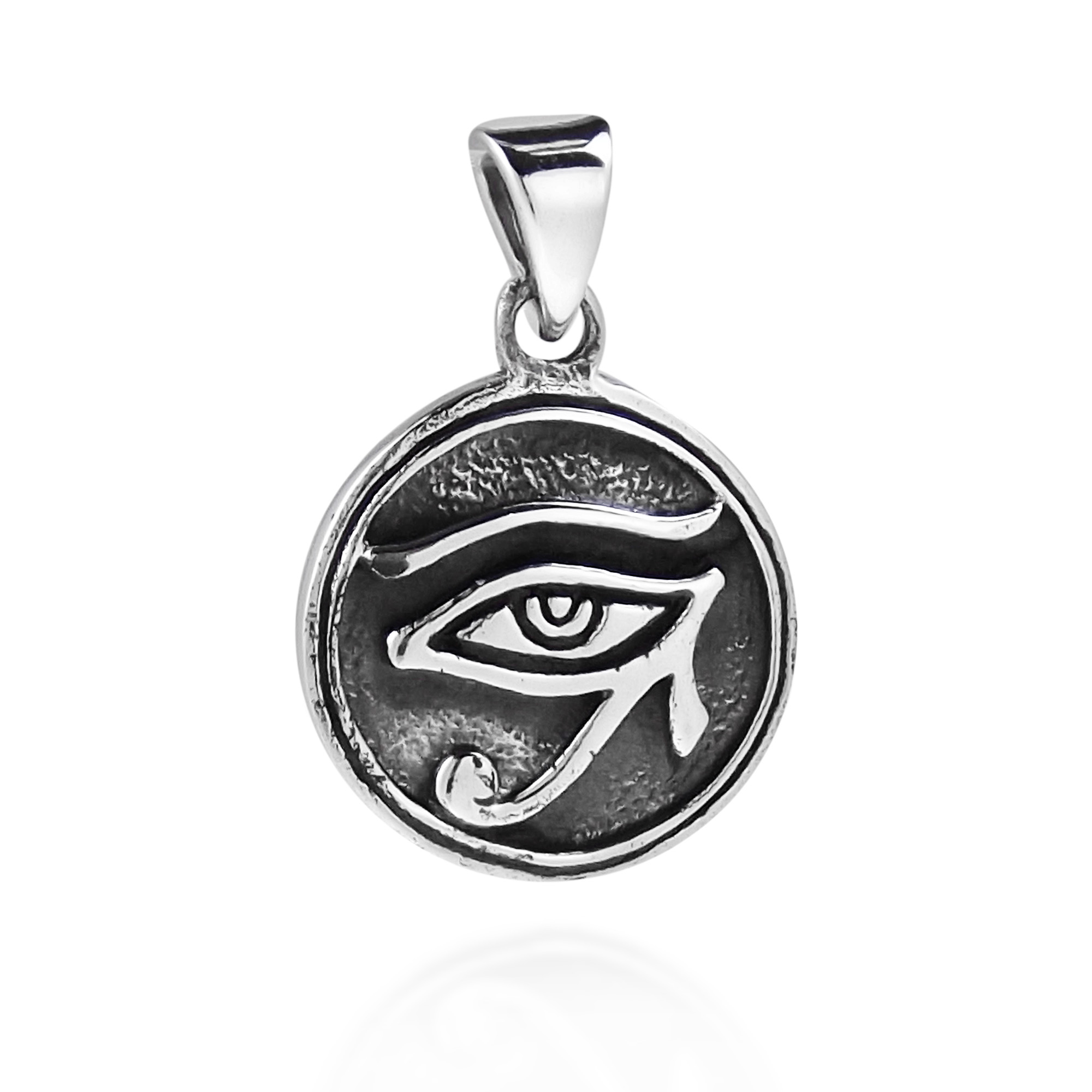 power tigers necklacesolar solar plexus macrame jewelry listing creativity fertility il eye necklace fullxfull tiger pendant