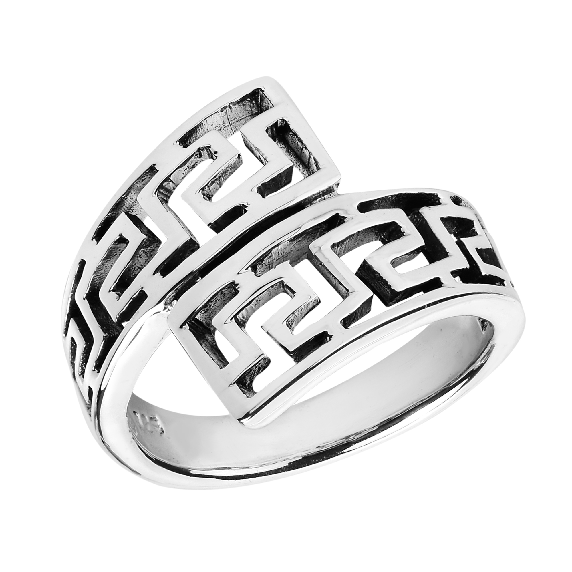 rings ring online lettering women crystal versace uk fancy greek store diamond large engagement for