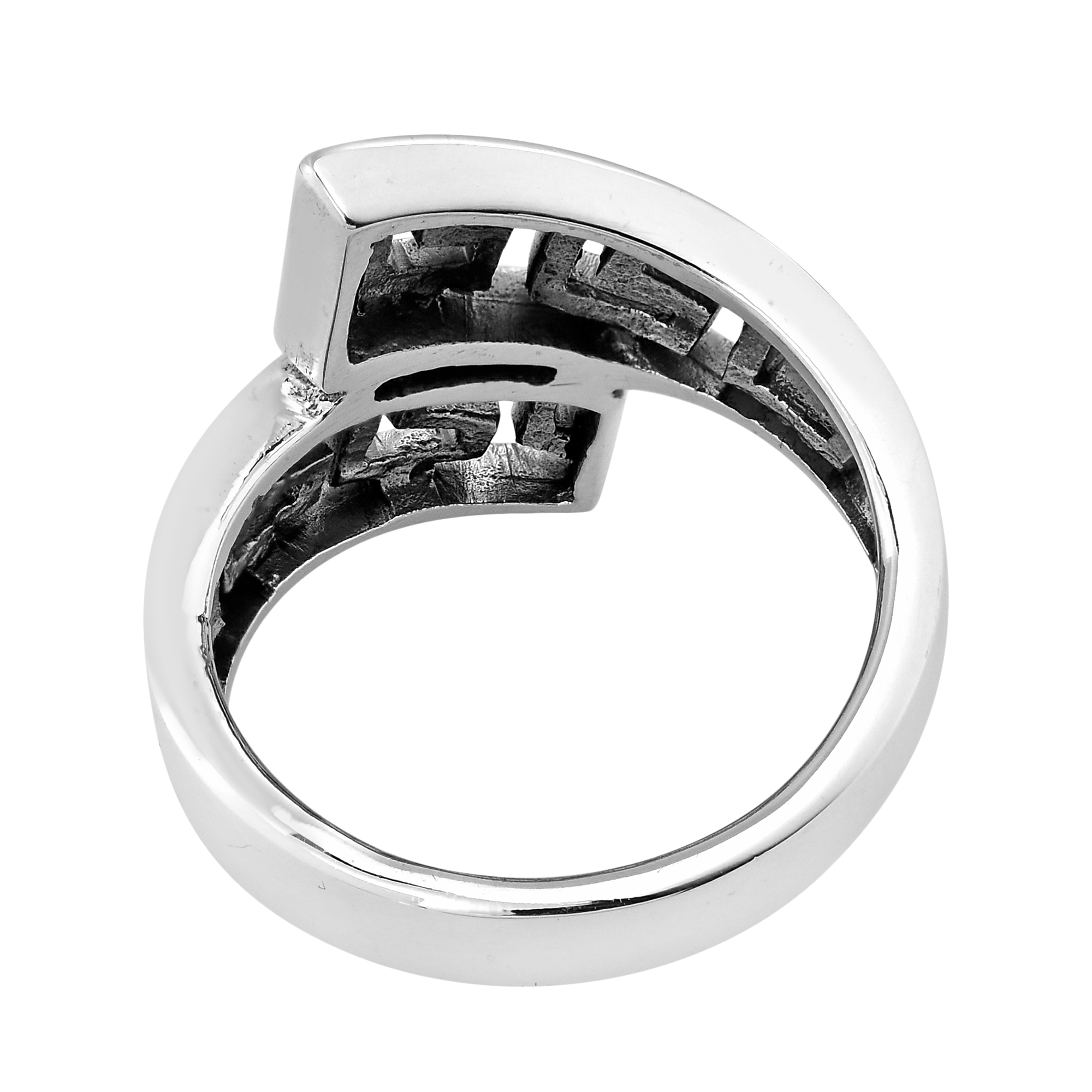 made italy engagement these greek rings check designers out in italian ring