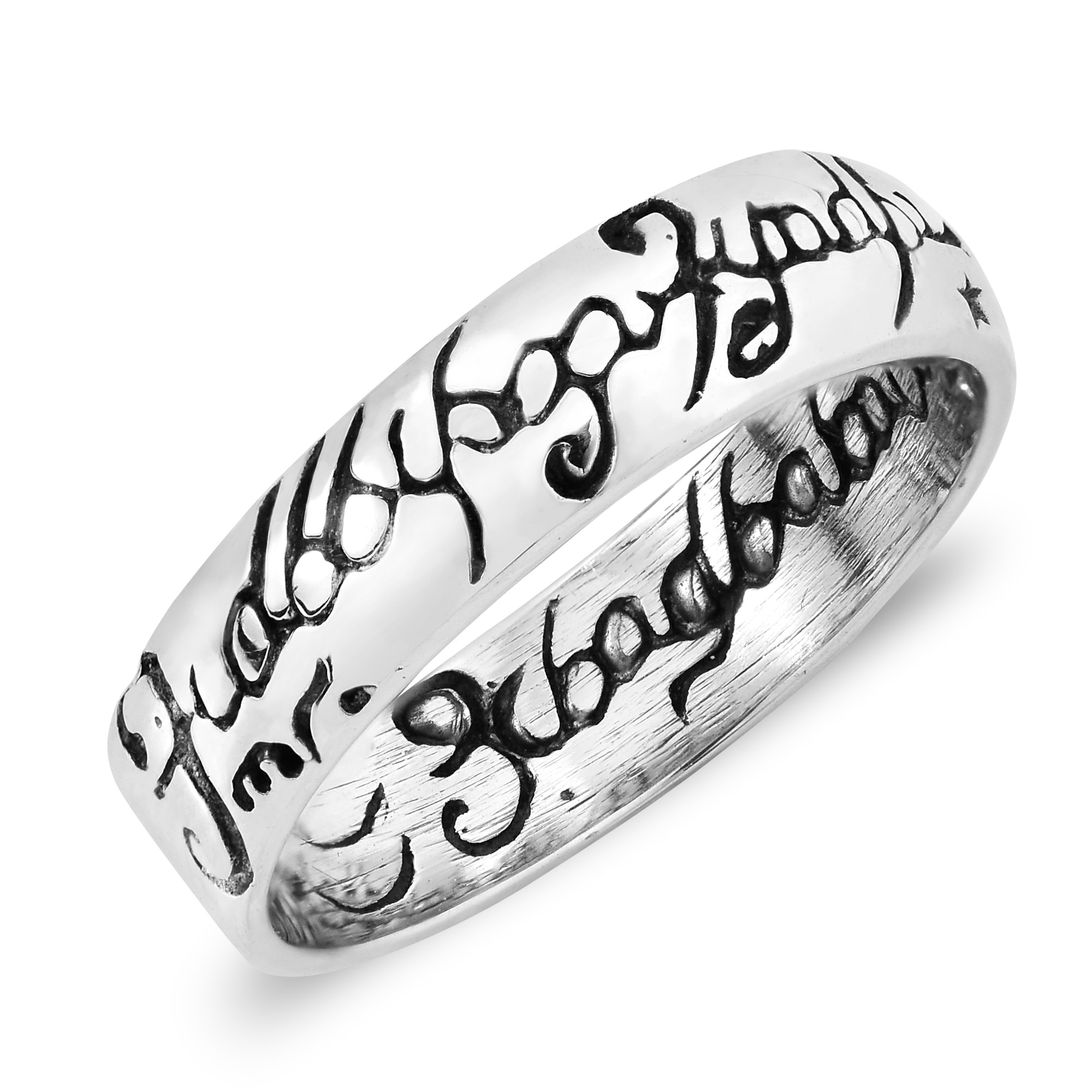 categories rings products kemps product bridgwater of marcasite dress silver ring