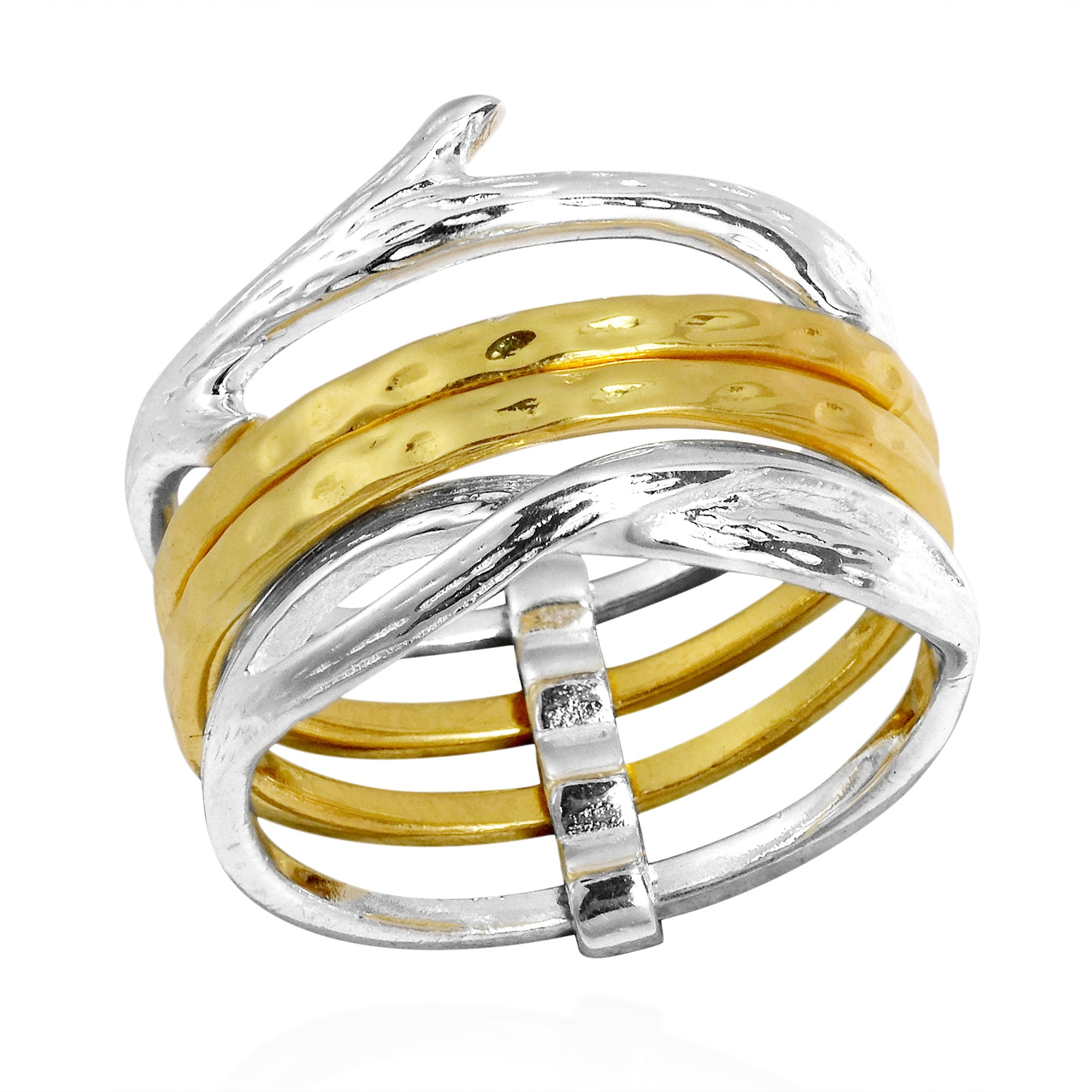 branch ring jewelry and rings engagement leaf lel gold products