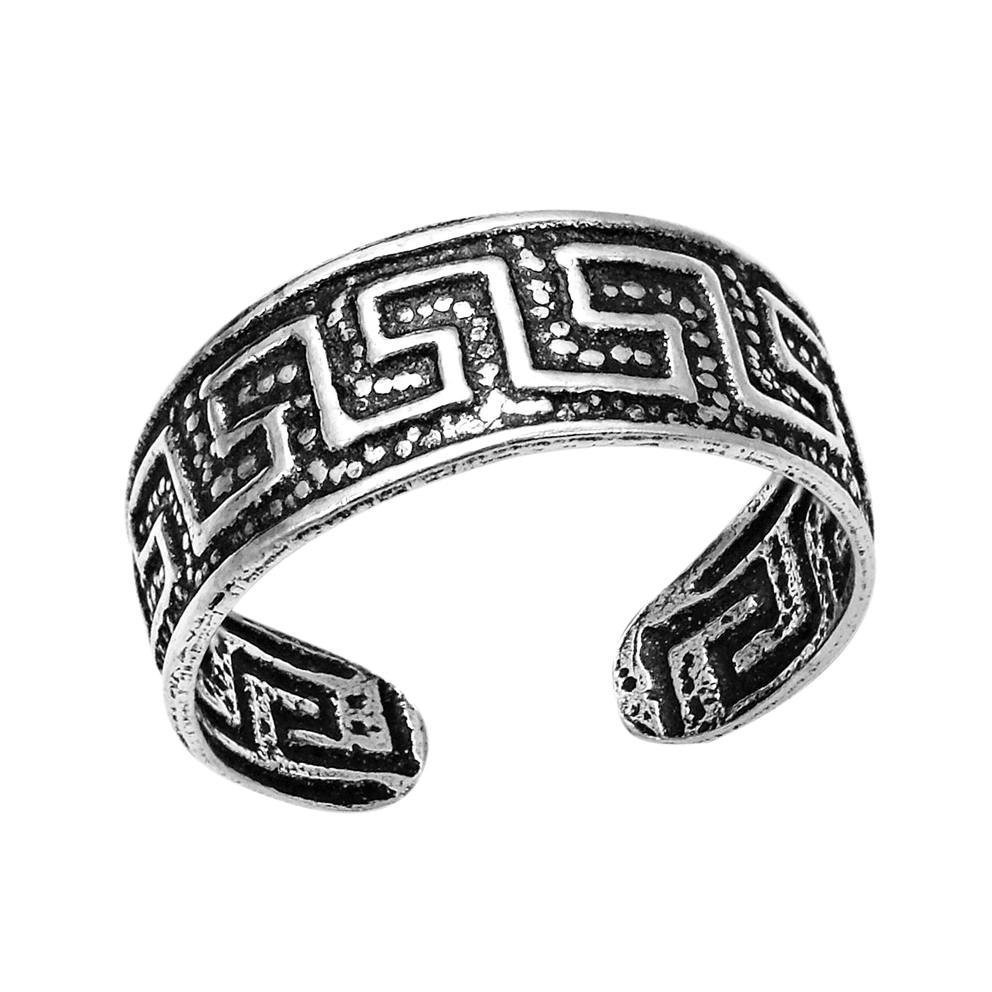 Greek Symbol For Eternal Life Link Greek Key M...