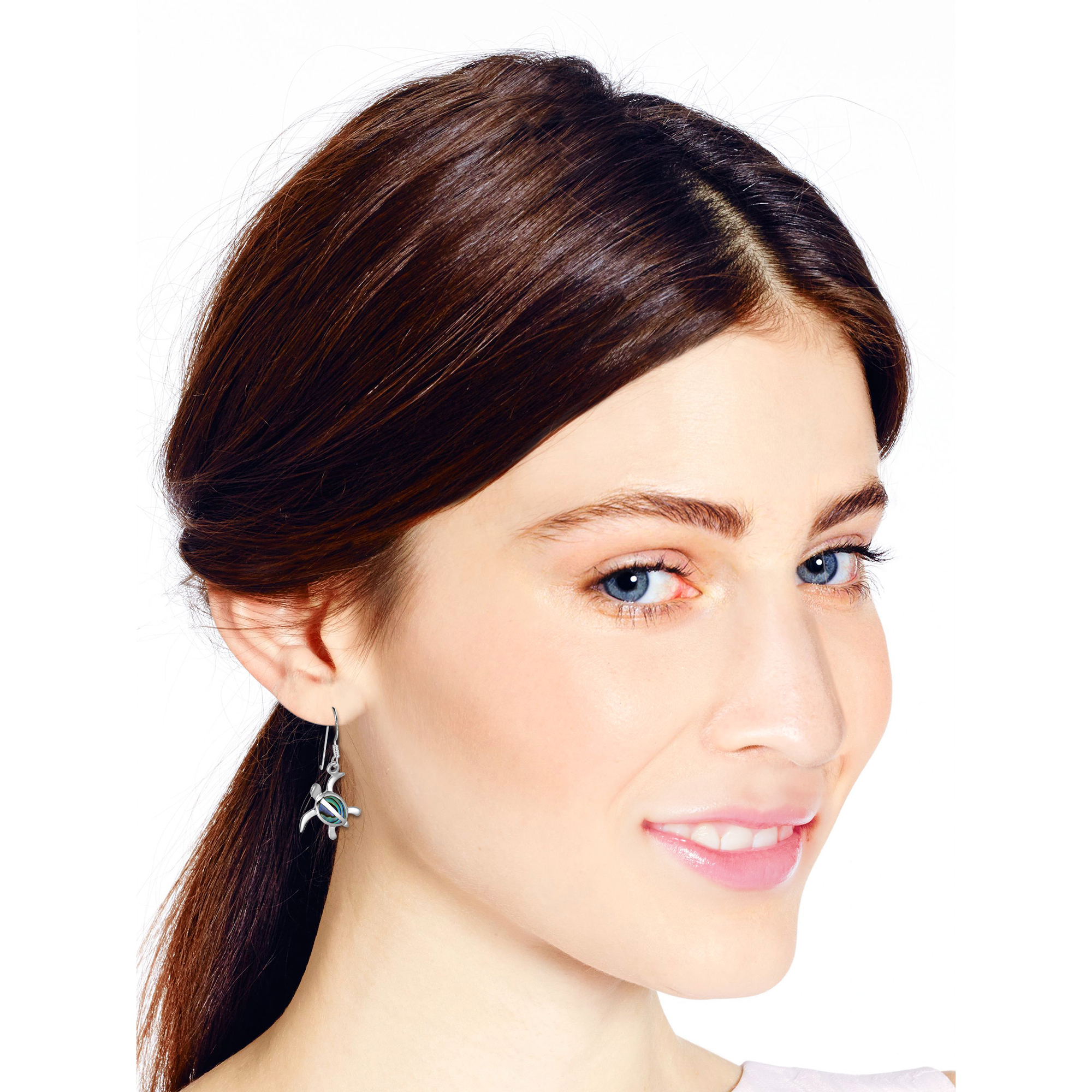 kate products women jewelry spade enlarged earrings flower new crystal york