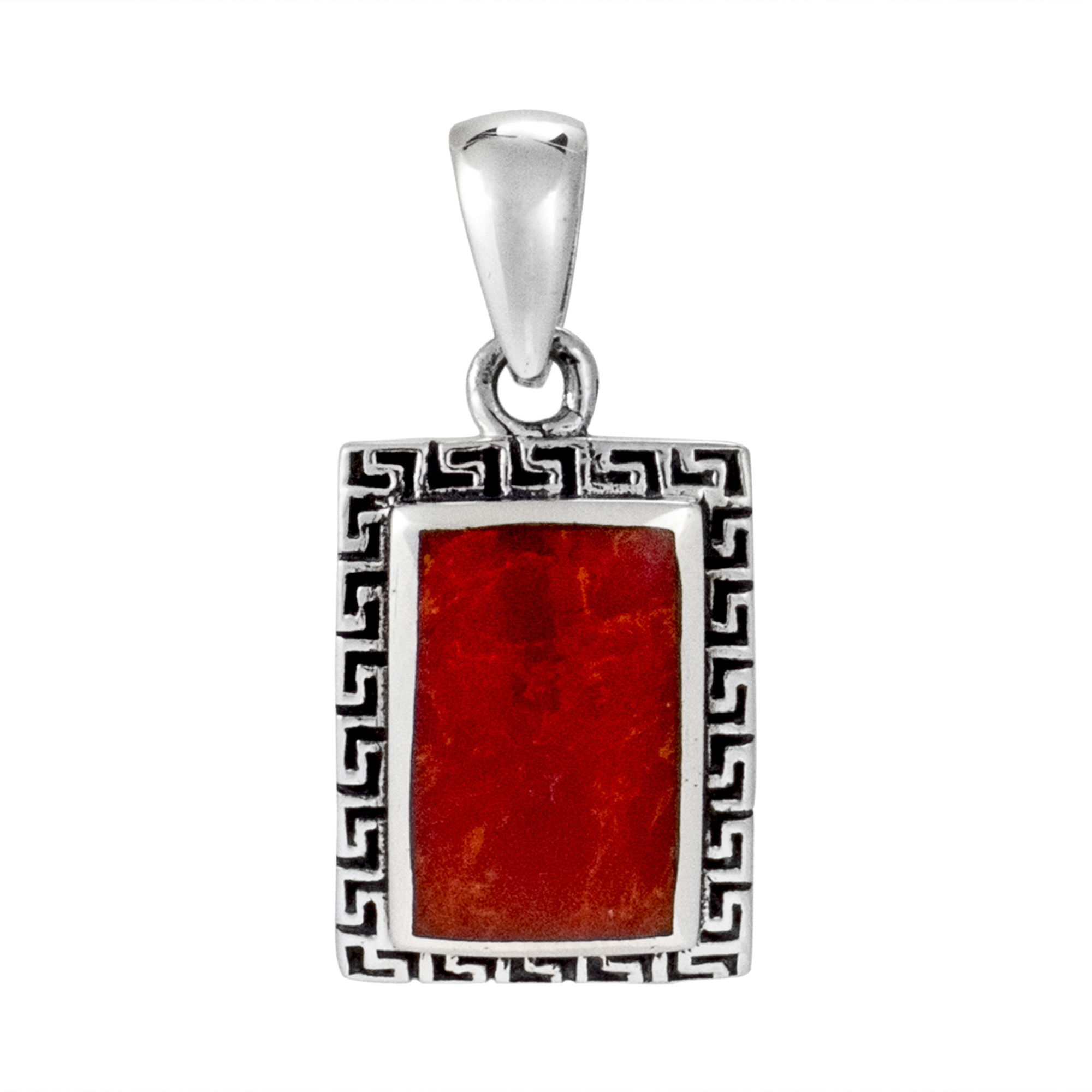 click god expand sold charm with lyre apollo to sterling lane full item greek pendant ruby