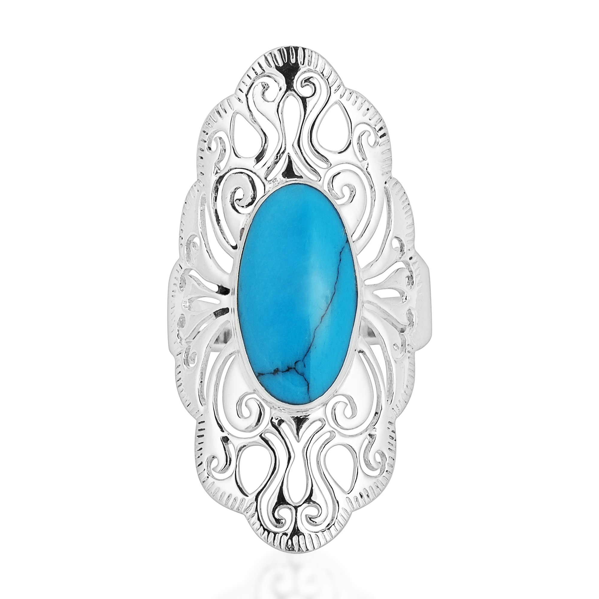 fullxfull blue zoom natural listing turquoise rings ring silver sterling il stone copper