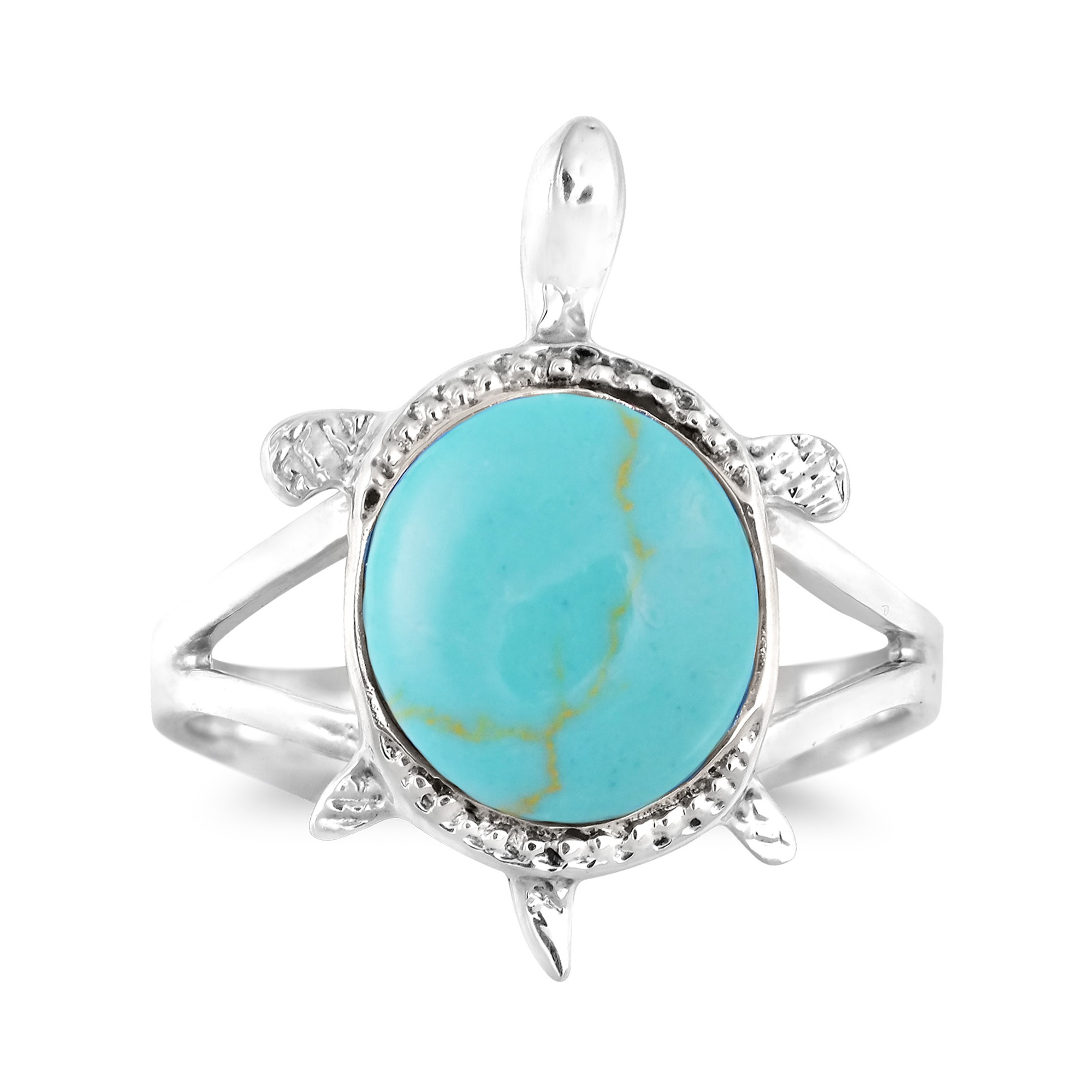 oceans delightfully turquoise stone turtle from sr colored treasured rings detailed with green gemstone vividly gtq made inlay sterling eye wondrous a catching shell is silver gleaming details products ring an